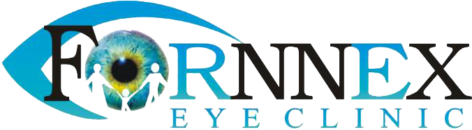 Fornnex Eye Clinic